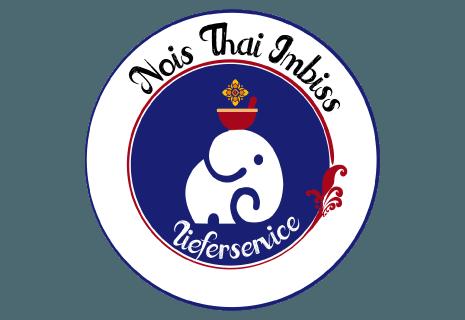 NOIS Thai Imbiss